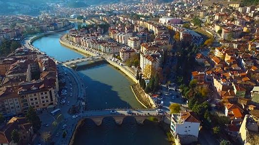 Thumbnail for Amasya City 3