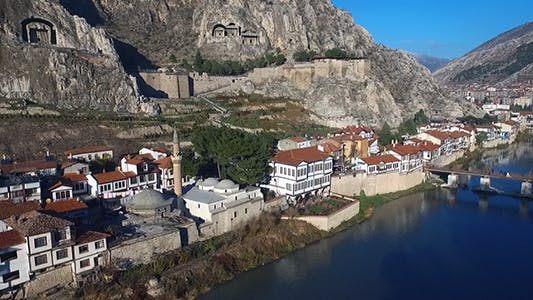 Cover Image for Amasya City 6