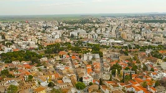 Thumbnail for Zypern Stadt 3