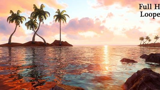 Cover Image for Tropical V2