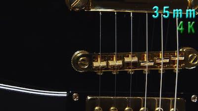 Electric Guitar 05
