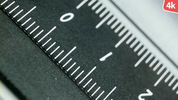 Thumbnail for Industrial  Unit Measurement 593