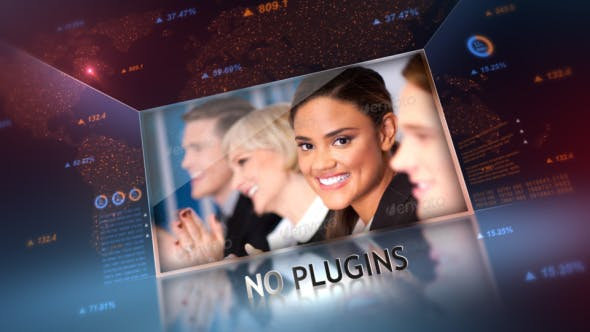Thumbnail for Promoción de Negocios 2