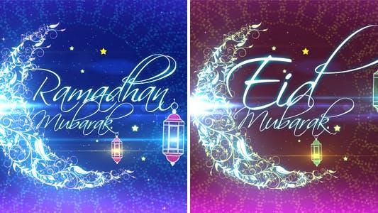 Thumbnail for Ramadhan&Eid