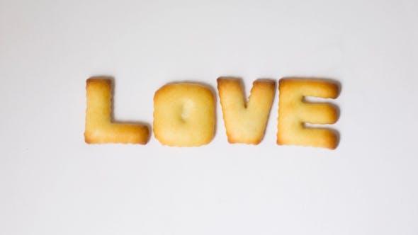 Thumbnail for Love