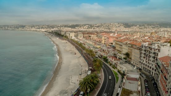Thumbnail for Nice, France