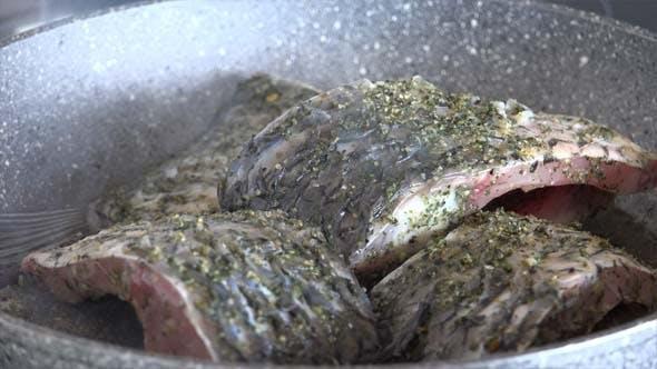 Thumbnail for Fisch 3
