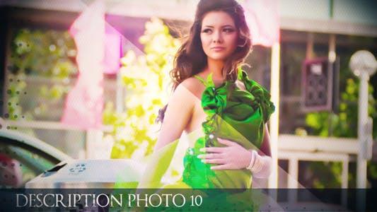 Thumbnail for Collection de modèles