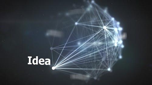 Plexus Energy Intro