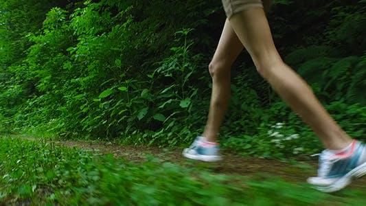 Thumbnail for Running
