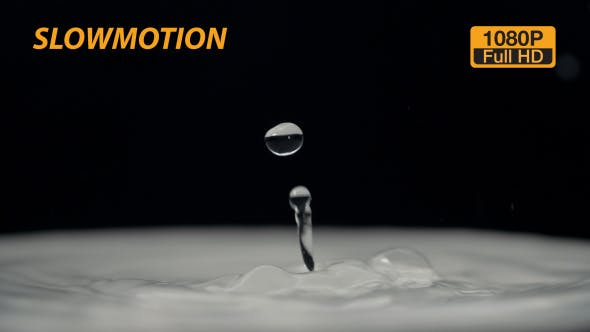 Cover Image for Water Drops 17