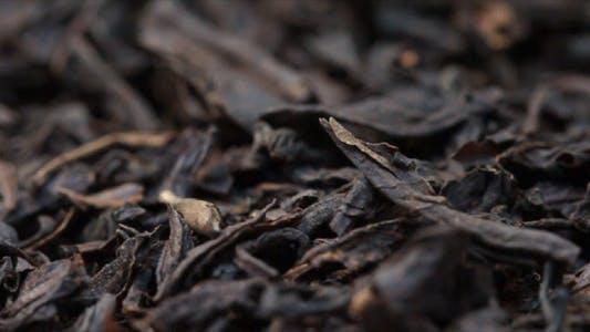 Thumbnail for Black Tea, Slider Shot