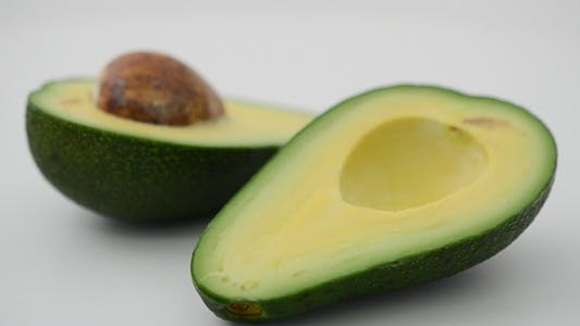 Thumbnail for Avocado 10