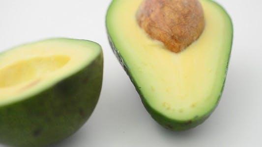 Thumbnail for Avocado 11