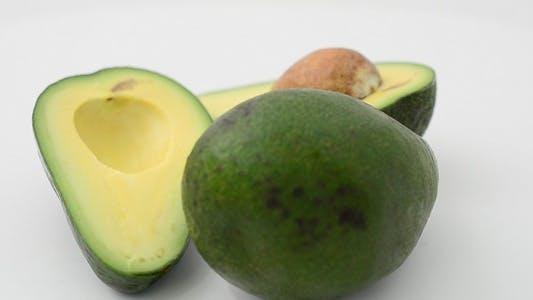Thumbnail for Avocado 15