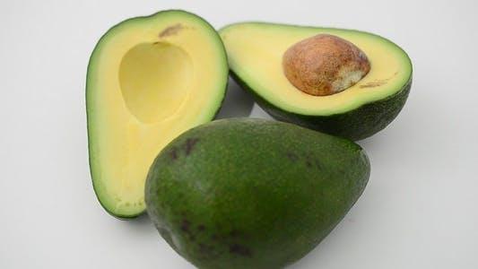 Thumbnail for Avocado 16