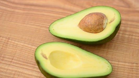 Thumbnail for Avocado 17