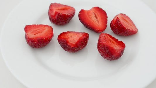 Strawberry 42