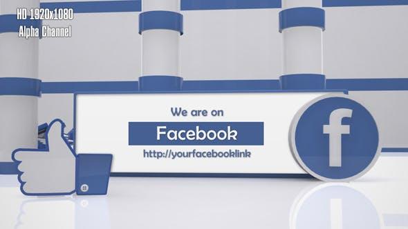 Thumbnail for Facebook Opener