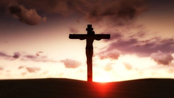 Thumbnail for The Risen Christ