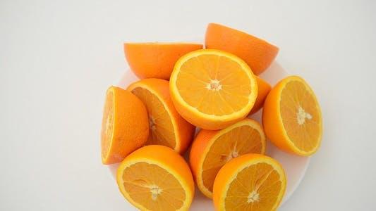 Thumbnail for Oranges 6