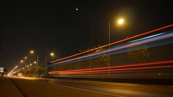 Thumbnail for Street Lights