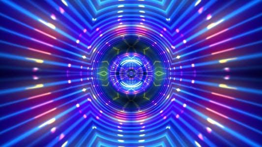 Thumbnail for Dynamic Light Beams 02