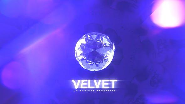 Thumbnail for Velvet