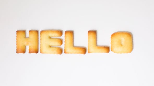 Thumbnail for Hello