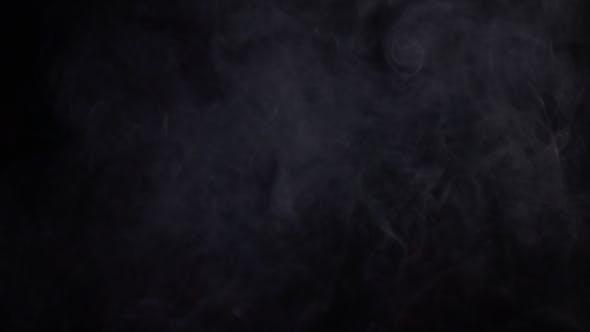 Thumbnail for Smoke