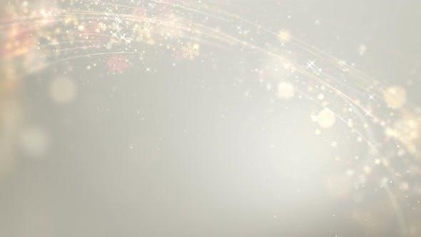 Thumbnail for Christmas White Background