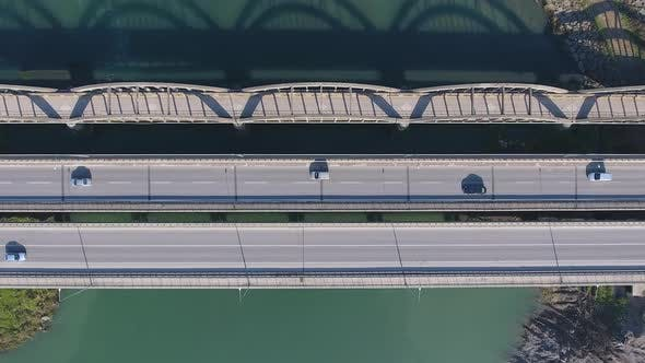 Thumbnail for Bridges
