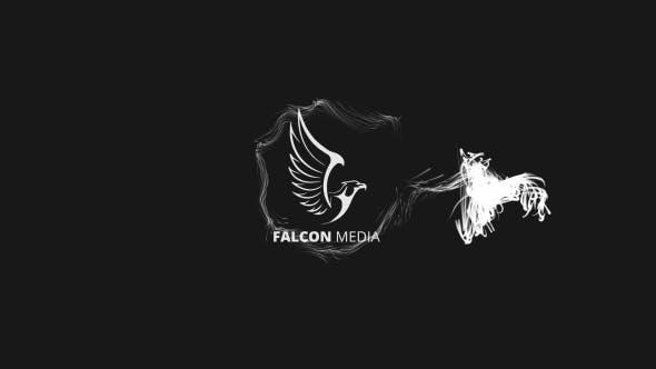 Thumbnail for Dark Elegant Logo