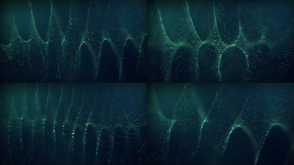Thumbnail for Light Strings Backgrounds
