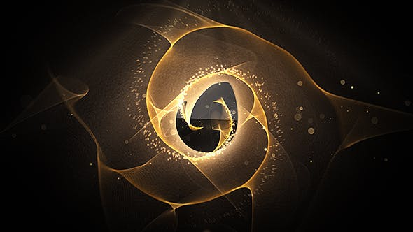 Cover Image for Luxury Logo v2