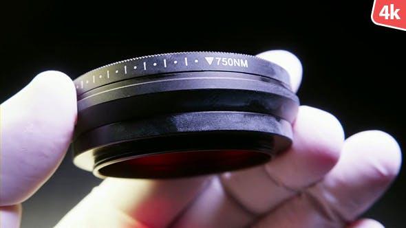 Camera Filter  192