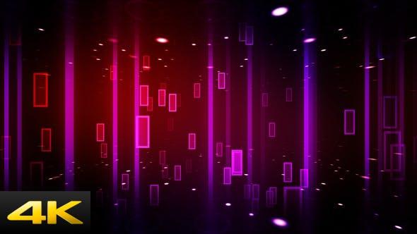 Show Room Lights