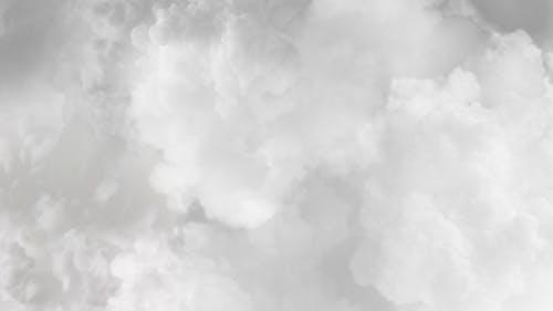 Puffy Smoke