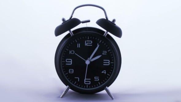 Thumbnail for Alarm Clock  3