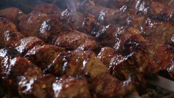 Thumbnail for BBQ