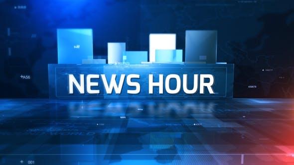 News Hour Vol2