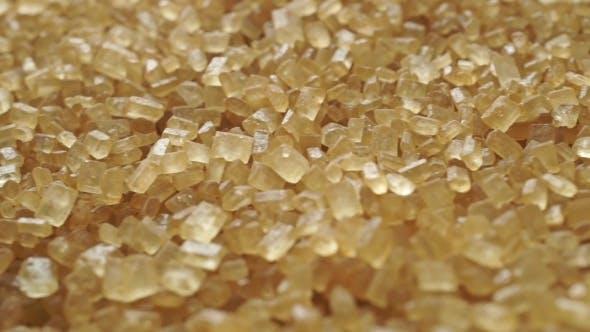 Thumbnail for Granulated Brown Sugar