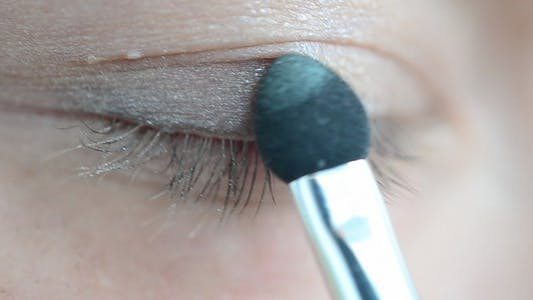 Thumbnail for Eyes 6