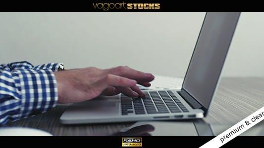 Thumbnail for Verwenden von Computer 05