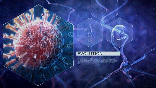 Thumbnail for Neuronal Cells