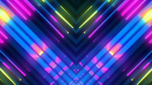 Thumbnail for Stage Decorative Lights 05