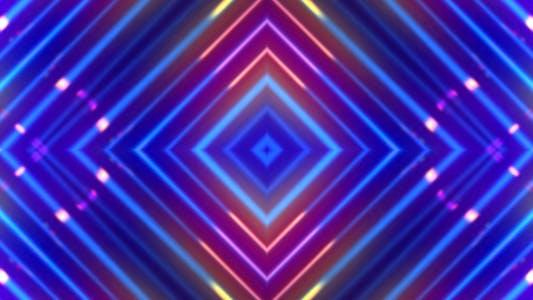 Thumbnail for Dynamic Light Beams 03