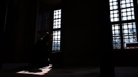 Thumbnail for Quran Reading 18