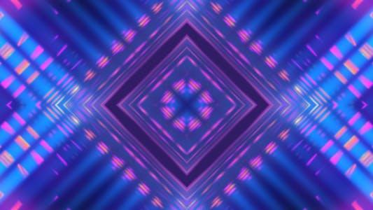 Thumbnail for Arrow Grid Lights 01
