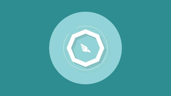 Thumbnail for Shape Logo Revealer